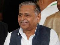 UP: Mulayam finds new vote bank as Sunni-Shia rivalry gets political hue
