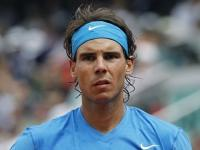Defending champion Rafael Nadal pulls out of US Open