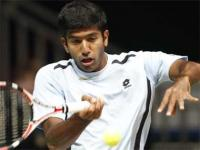 US Open: Paes-Cara, Bopanna-Katarina advance in mixed doubles
