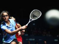 Asian Games: Dipika Pallikal settles for bronze after loss to World No 1 Nicol David