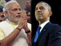 India-US meet: Can Obama look into Modi's eyes and see his soul?
