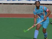 India name unchanged hockey squad for Asian Games