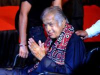 Shashi Kapoor stable, likely to be discharged soon