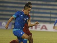 Sports Ministry gives green signal to football teams for Asian Games