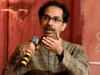 Seat-sharing row: Shiv Sena's Uddhav can't save the alliance; only BJP can