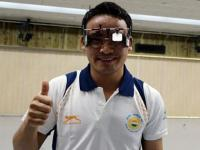 With focus on Olympics, some Asian Games medals more significant for India than others