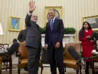 Obama, Modi shared personal stories, experiences over dinner: White House