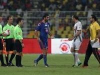 ISL probes allegation of assault on Pires by Atletico coach Habas