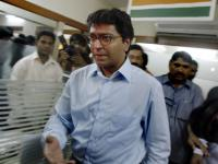 More bad news for Raj Thackeray: MNS to lose regional party status after pathetic showing