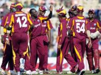 West Indies could face financial ruin if BCCI presses for payment