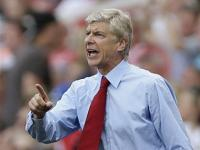 With such a huge population, ISL will take off in India: Wenger