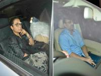 Rani, Ranbir and Katrina: B-towners bid farewell to Ravi Chopra