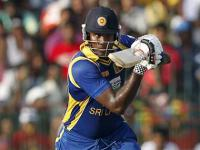 We could not play our brand of cricket: Angelo Mathews
