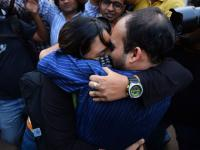 Right issue, wrong tactic: Kiss of Love protest misses its mark