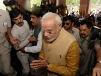 No UPA-style scams: PM Modi keeps close eye on mantris with Doval's help
