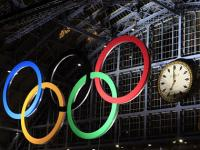 US Olympic Committee hails Rio 2016 'stunning' progress
