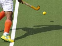 Hockey Indian League appoints Indian umpires for 2015 edition