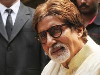At 73, Amitabh Bachchan wants to be a kid again
