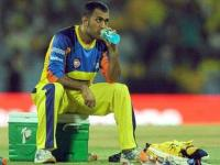 Forget Srinivasan, the biggest concern is Dhoni lying to Mudgal commission