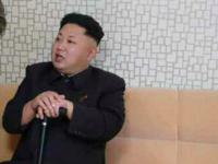 Satellite images show N. Korea preparing facility to process plutonium