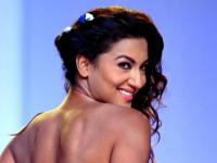 Defending Gauhar Khan: Rightwingers protest too much and for the wrong reasons