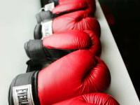 Boxing India boycotts National Games over IOA intransigence