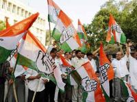 Tamil Nadu: Congress not to contest, support any party in Srirangam