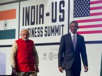 Need for fine balance: After engaging with US, time for Modi govt to deal with China