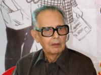 RK Laxman to be accorded state funeral by Maharashtra govt