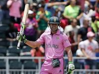 What AB de Villiers' 31-ball fastest ton proves: There's no better batsman than him presently