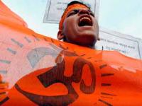 Nothing will deter us from core agenda of Ghar Wapsi, Ram temple construction: VHP