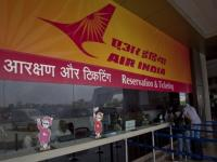 Air India plans to save money: No 5 star hotels for staff, loss-making routes to be stopped
