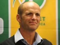 World Cup 2015: Gary Kirsten joins South Africa as consulant ahead of India clash