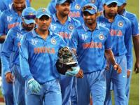 World Cup: After win over Afghanistan, India's playing XI has become clearer