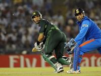 Pakistan have a golden chance to break World Cup jinx against India: Abbas