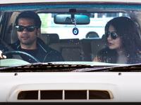 Not every film is for everyone: Anushka on A-certificate for NH10