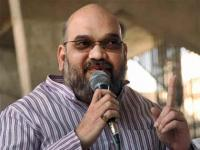 Cannot stop BJP from breaking ties with PDP if Kashmir issue isn't solved: Amit Shah
