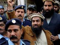 LeT commander and 26/11 accused Zaki-ur-Rehman Lakhvi challenges detention in Lahore HC