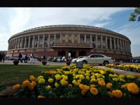 Rajya Sabha names 10 members for joint committee on land bill