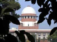 Install CCTVs in prisons, SC tells centre, states