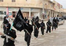 Kalyan student who joined ISIS in Iraq killed: Reports