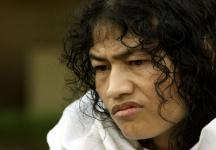 Irom Sharmila re-arrested, remanded to 15 days judicial custody