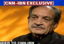 Former Cong leader Birender Singh joins BJP in Amit Shah's Jind rally