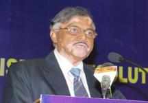 President puts all objections to rest, appoints former CJI Sathasivam as Kerala governor