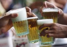 Holidaying in Goa? Beer and petrol prices just shot up in the state