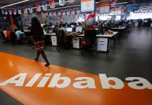 High valuation: Alibaba's stake buy talks with Snapdeal flounder