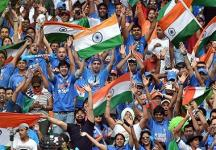 World Cup tracker: Timber! India takes seven, can they get another three?