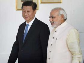No border talks but expect economic deals during PM Modi's visit to China