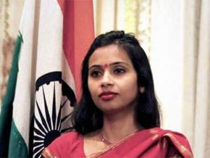 Devyani row: Is India as outraged by 26/11 or China incursion?