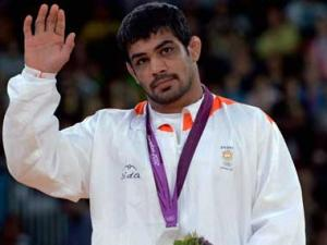 Sushil, Yogeshwar's weight categories dropped from Rio Olympics